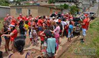 Natal-Solidário-Barbacena-20