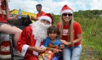 Natal-Solidário-Barbacena-25