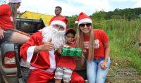 Natal-Solidário-Barbacena-28jpg