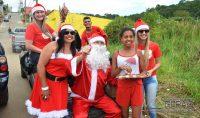 Natal-Solidário-Barbacena-29jpg