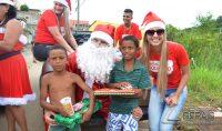 Natal-Solidário-Barbacena-30jpg