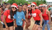 Natal-Solidário-Barbacena-32jpg