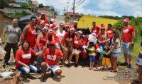 Natal-Solidário-Barbacena-34pg