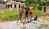 Natal-Solidário-Barbacena-35pg