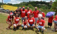 Natal-Solidário-Barbacena-37pg