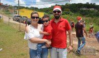 Natal-Solidário-Barbacena-38pg
