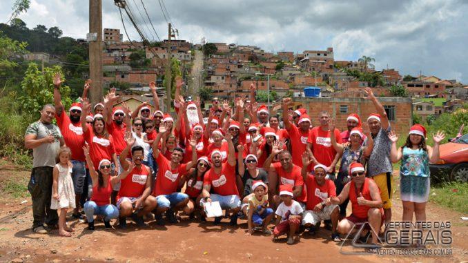 Natal-Solidário-Barbacena-39pg