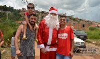 Natal-Solidário-Barbacena-40pg