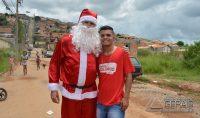 Natal-Solidário-Barbacena-41pg