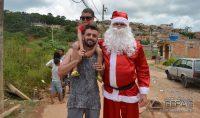 Natal-Solidário-Barbacena-42pg