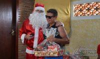 Natal-Solidário-Barbacena-43pg