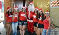 Natal-Solidário-Barbacena-47pg