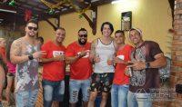 Natal-Solidário-Barbacena-48pg