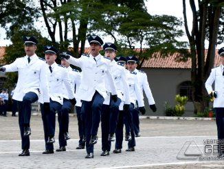 Novos-médicos-militares-da-fab-atuarão-no-esquadrão-de-saúde-de-barbacena-01