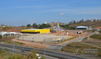 OBRAS-DOPARQUE-BARBACENA-SHOPPING-SET-29-DE-2017-01