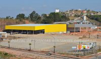 OBRAS-DOPARQUE-BARBACENA-SHOPPING-SET-29-DE-2017-02