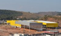 OBRAS-DOPARQUE-BARBACENA-SHOPPING-SET-29-DE-2017-04