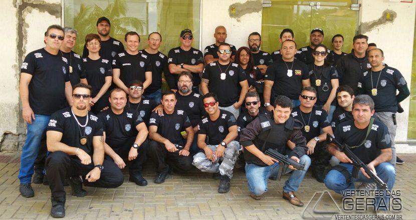 OPERAÇÃO-POLICIAL-REALIZADA-EM-SANTOS-DUMONT-02
