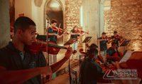 Orquestra-e-coral-dos-meninos-e-meninas-da-sociedade-são-miguel-arcanjo-02
