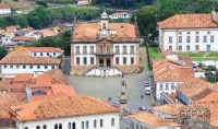 Ouro-Preto-Foto-Beto-Moraes-Jornal-Estado-de-Minas
