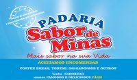 PADARIA-SABORDE-MINAS-BARBACENA