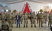 PMMG-242-ANOS-018pg