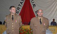 PMMG-242-ANOS-033pg