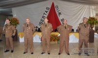 PMMG-242-ANOS-034pg
