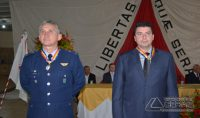PMMG-242-ANOS-037pg