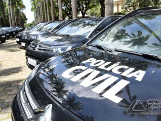 POLÍCIA-CIVIL-01