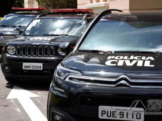 POLÍCIA-CIVIL-02jpg