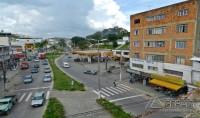 PONTILHAO-BARBACENA-VERTENTES-DAS-GERAIS-JANUARIO-BASILIO-02