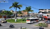 PONTILHAO-BARBACENA-VERTENTES-DAS-GERAIS-JANUARIO-BASILIO-04jpg