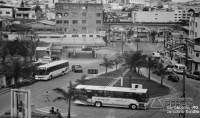 Coluna Januário Basílio: Imagens antigas do Pontilhão em Barbacena