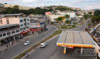 PONTILHAO-BARBACENA-VERTENTES-DAS-GERAIS-JANUARIO-BASILIO-09pg