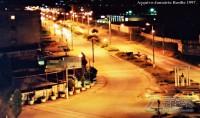 PONTILHAO-BARBACENA-VERTENTES-DAS-GERAIS-JANUARIO-BASILIO-11pg