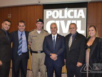POSSE-NO-13-DPPC-DE-BARBACENA-FOTO-JANUÁRIO-BASÍLIO-11