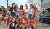 PRÉ-CARNAVAL-NA-RUA-BAHIA-FEVEREIRO-2018-FOTO-JANUARIO-BASILIO-VERTENTES-DAS-GERAIS-09