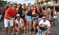 PRÉ-CARNAVAL-NA-RUA-BAHIA-FEVEREIRO-2018-FOTO-JANUARIO-BASILIO-VERTENTES-DAS-GERAIS-18pg