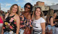 PRÉ-CARNAVAL-NA-RUA-BAHIA-FEVEREIRO-2018-FOTO-JANUARIO-BASILIO-VERTENTES-DAS-GERAIS-19pg