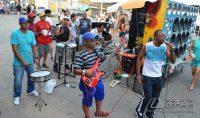 PRÉ-CARNAVAL-NA-RUA-BAHIA-FEVEREIRO-2018-FOTO-JANUARIO-BASILIO-VERTENTES-DAS-GERAIS-20pg
