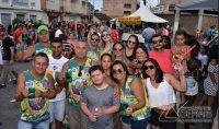 PRÉ-CARNAVAL-NA-RUA-BAHIA-FEVEREIRO-2018-FOTO-JANUARIO-BASILIO-VERTENTES-DAS-GERAIS-29pg