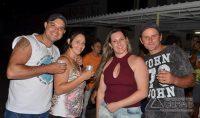 PRÉ-CARNAVAL-NA-RUA-BAHIA-FEVEREIRO-2018-FOTO-JANUARIO-BASILIO-VERTENTES-DAS-GERAIS-32pg