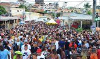 PRÉ-CARNAVAL-NA-RUA-BAHIA-FEVEREIRO-2018-FOTO-JANUARIO-BASILIO-VERTENTES-DAS-GERAIS-36pg