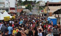 PRÉ-CARNAVAL-NA-RUA-BAHIA-FEVEREIRO-2018-FOTO-JANUARIO-BASILIO-VERTENTES-DAS-GERAIS-37pg