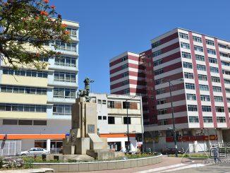 praca-dos-andradas-centro-de-barbacena-vertentes-das-gerais-januario-basilio