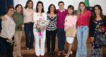 CÂMARA DE BARBACENA PROMOVE 1ª TARDE DO OUTUBRO ROSA COM ENCONTRO DE MULHERES