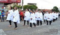 PROCISSÃO-DE-SÃO-SEBASTIÃO-EM-BARBACENA-FOTO-JANUÁRIO-BASÍLIO-VERTENTES-DAS-GERAIS-02