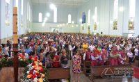 PROCISSÃO-DE-SÃO-SEBASTIÃO-EM-BARBACENA-FOTO-JANUÁRIO-BASÍLIO-VERTENTES-DAS-GERAIS-12pg