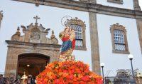 procissao-do-rosario-barbacena-04